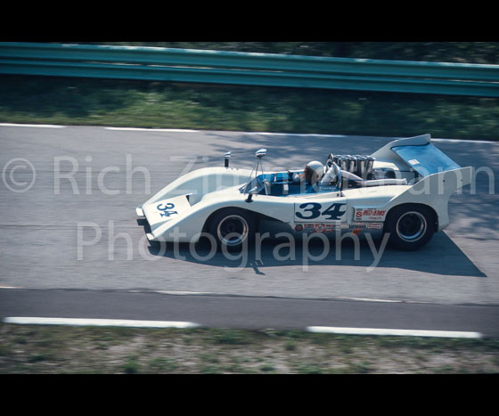 1973 Road America Can Am 222012 07 1522 of 53
