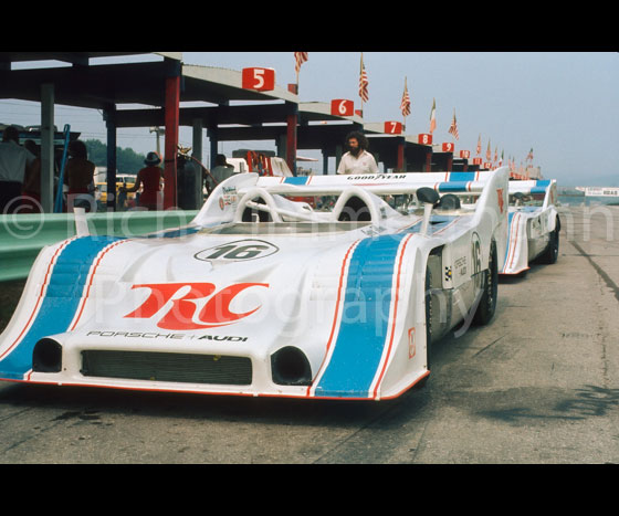 1973 Road America Can Am 42012 07 154 of 53