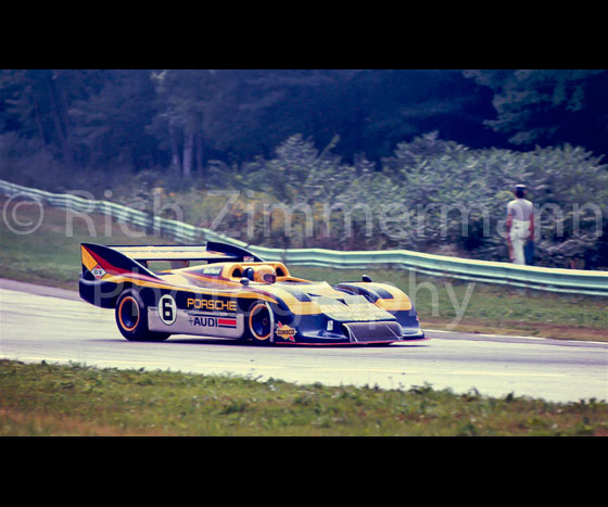 1973 Road America Can Am 532012 07 1553 of 53