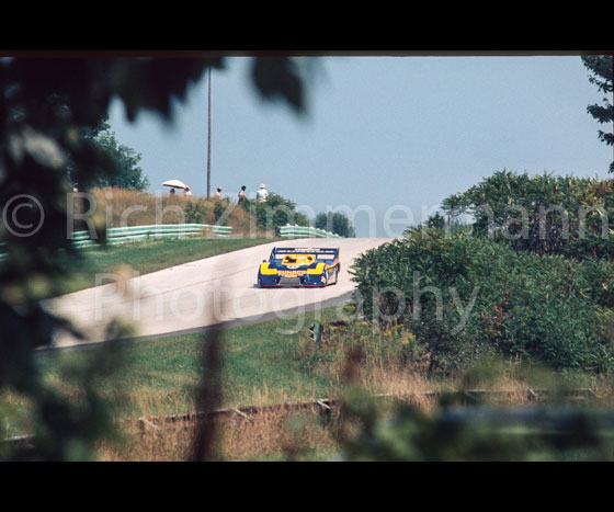 1973 Road America Can Am 62012 07 156 of 53