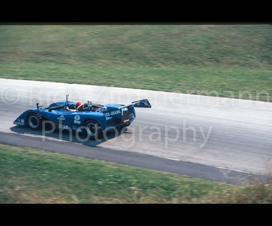 1973 Road America Can Am 72012 07 157 of 53