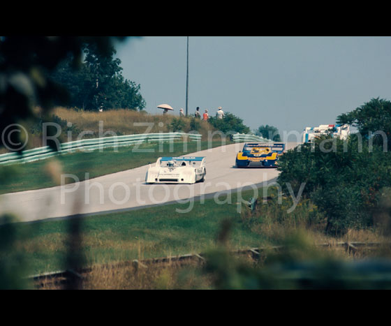 1973 Road America Can Am 82012 07 158 of 53