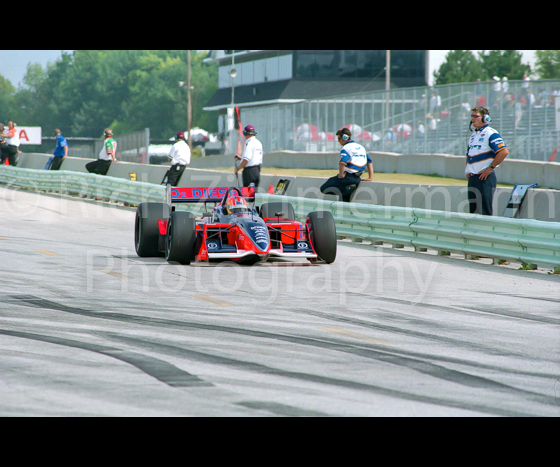CART 2003 and Road America 1222016 12 23122 of 278