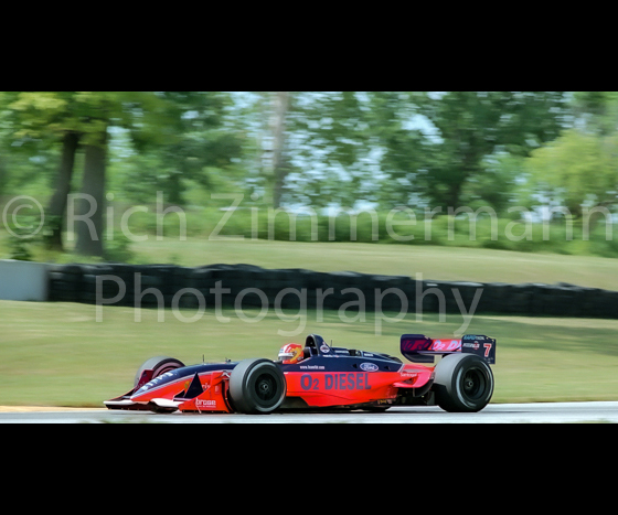 CART 2003 and Road America 2102016 12 26210 of 278