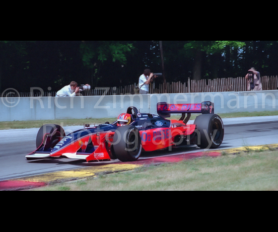 CART 2003 and Road America 2172016 12 26217 of 278