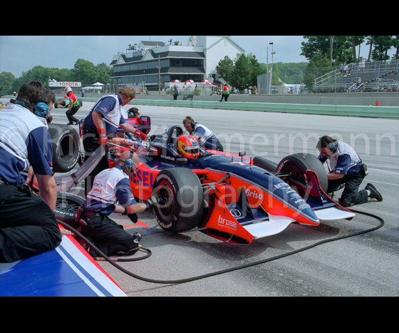 CART 2003 and Road America 482016 12 1448 of 278