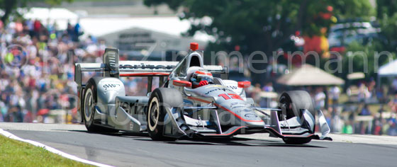 Will Power 2007 2016 06 261 of 1 (1)