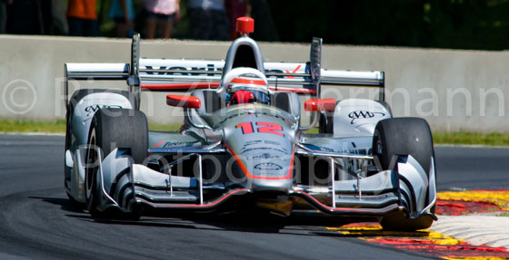 Will Power 2007 2016 06 261 of 1 (3)