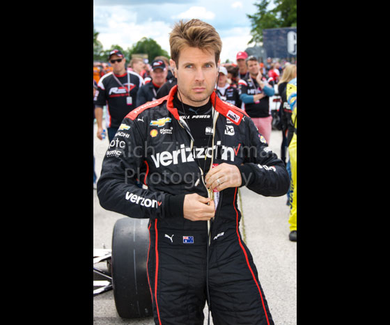 Will Power 2007 2017 06 251 of 1