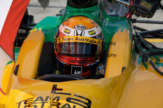 Will-Power-2008-1