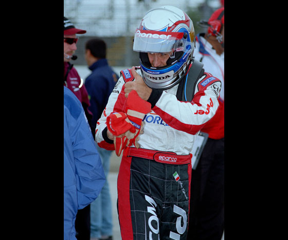 alex-zanardi-2012-04-271-of