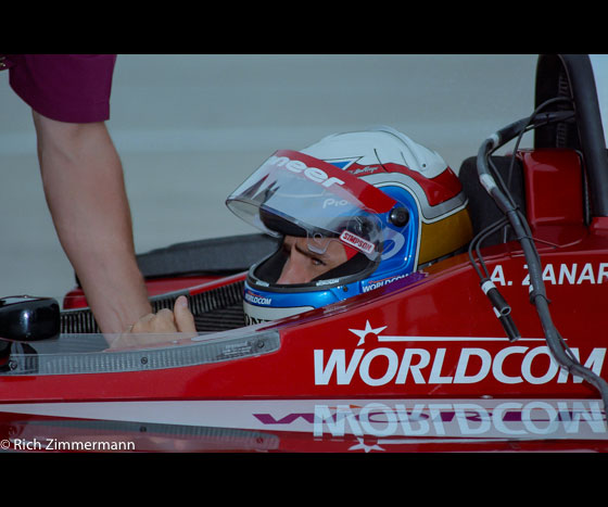 Alex Zanardi 42012 04 274 of 21