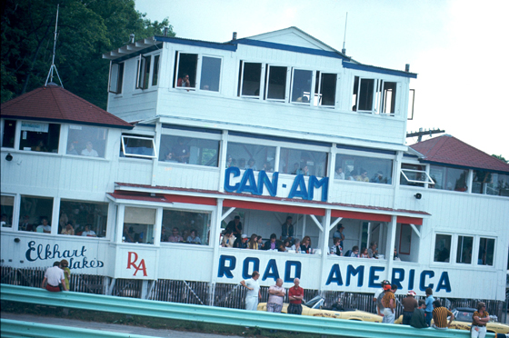 elkhart lake 32012-07-153 of 6