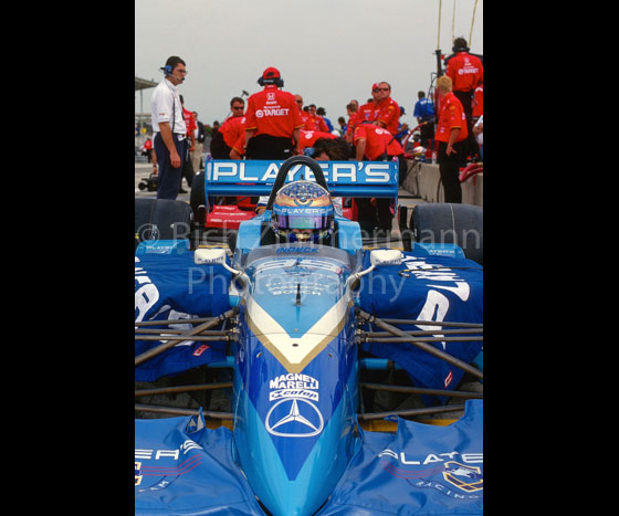 Greg Moore 1999 12012 03 121 of 8