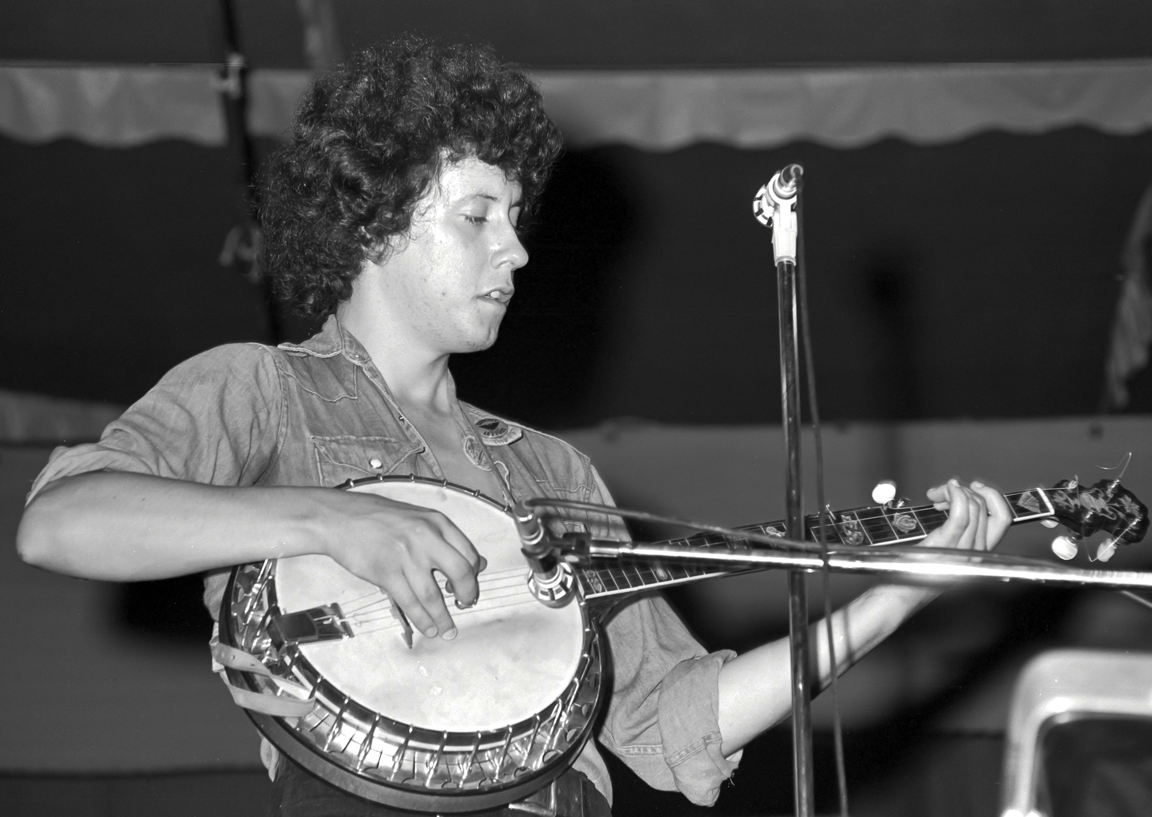 Arlo Guthrie 1972 42012 07 154 of 9 2