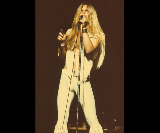 Black-Oak-Arkansas-5