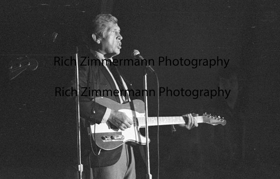 Buck-Owens-1973-102014-08-1310-of-15