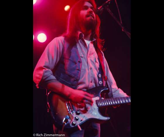 Dan Fogelberg 1976 82006 11 088 of 15