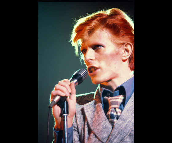 David-Bowie-22012-11-172-of