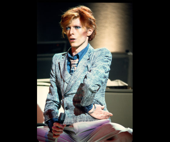 David-Bowie-32012-11-173-of
