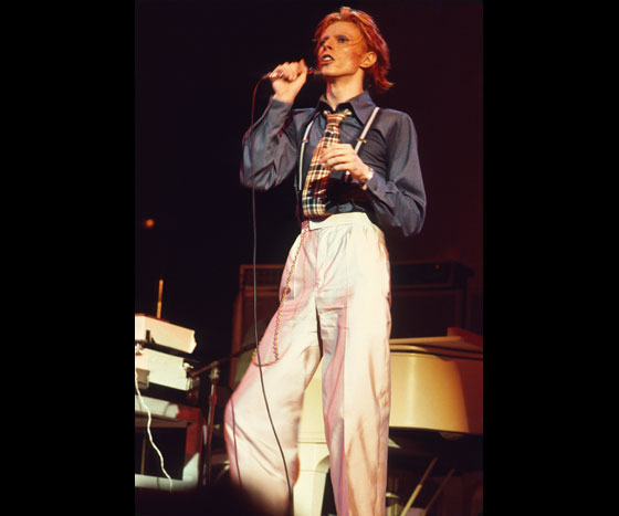 David-Bowie-92012-11-179-of