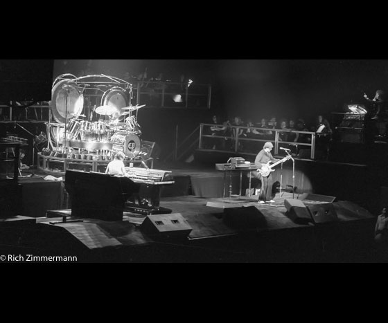 Emerson Lake and Palmer 1973 132017 03 1513 of 14