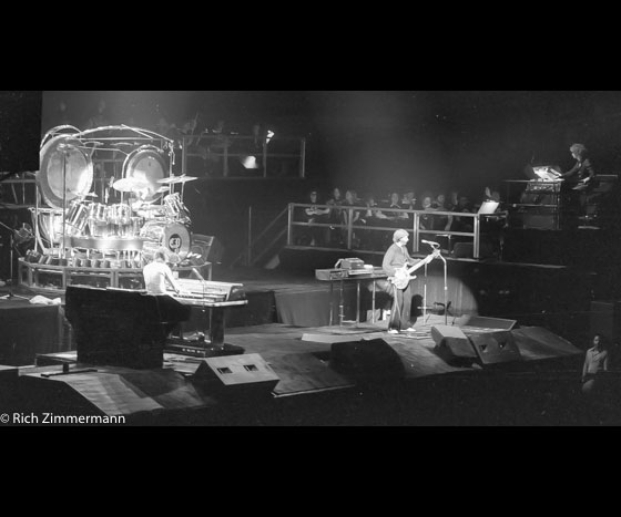Emerson Lake and Palmer 1973 142017 03 1514 of 14