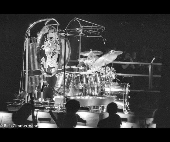 Emerson Lake and Palmer 1973 22017 03 152 of 14