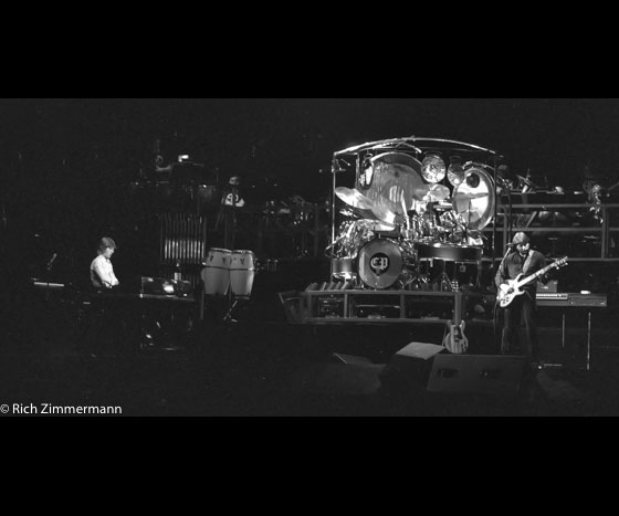 Emerson Lake and Palmer 1973 62017 03 156 of 14