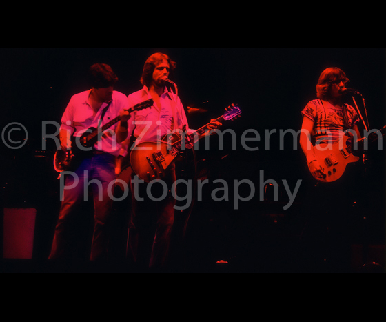 Eagles 1980 22014 04 262 of 17