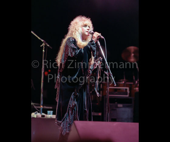 Fleetwood Mac 1987 122013 09 0712 of 15