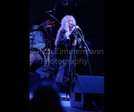Fleetwood Mac 1987 32013 09 073 of 15