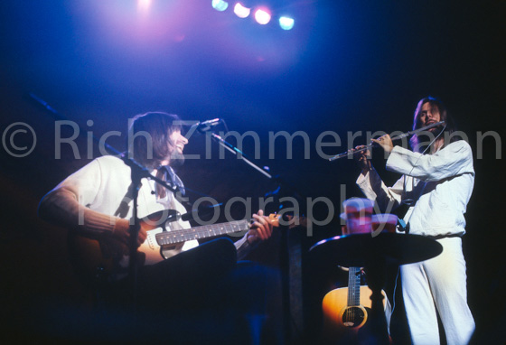 1977 Fogelberg and Weisberg 42014 12 154 of 20