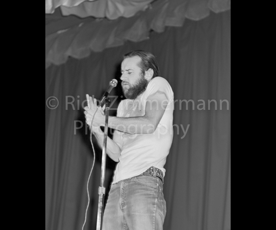 George Carlin 1972 SFest 12013 10 161 of 27