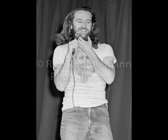 George Carlin 1972 SFest 62013 10 166 of 27