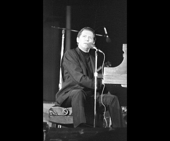Jerry-Lee-Lewis-1972-1