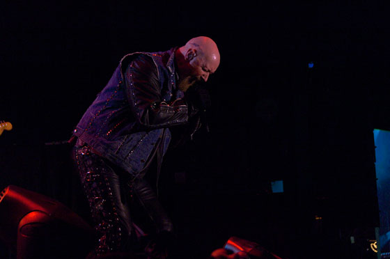 Judas-Priest-2009-7