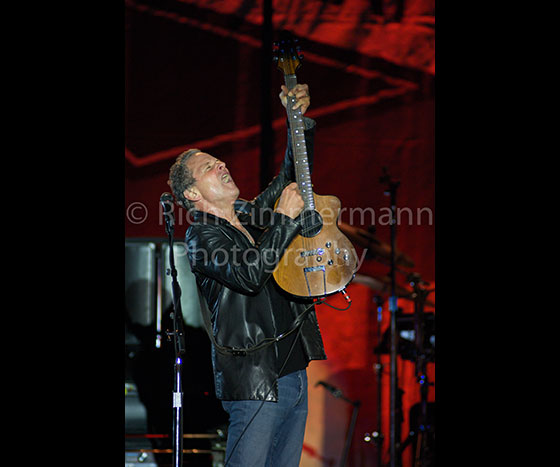 Lindsey Buckingham 2007 12007 06 301 of 29