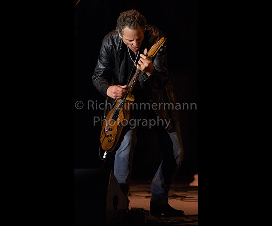 Lindsey Buckingham 2007 162007 06 3016 of 29