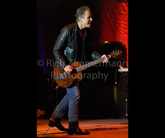 Lindsey Buckingham 2007 182007 06 3018 of 29