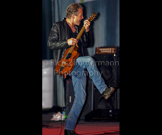 Lindsey Buckingham 2007 192007 06 3019 of 29
