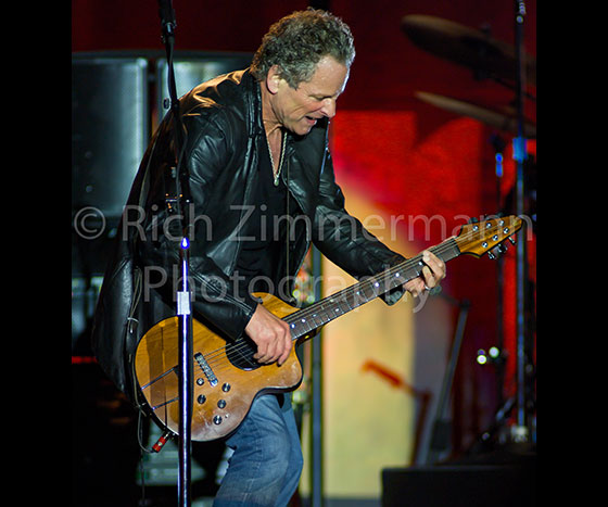 Lindsey Buckingham 2007 22007 06 302 of 29