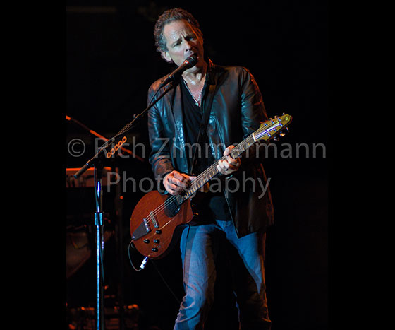 Lindsey Buckingham 2007 222007 06 3022 of 29