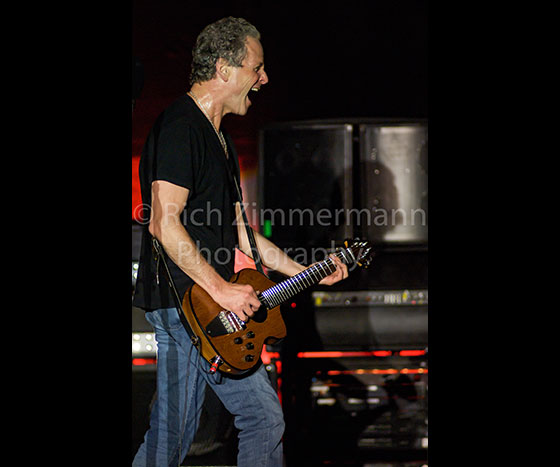 Lindsey Buckingham 2007 262007 06 3026 of 29