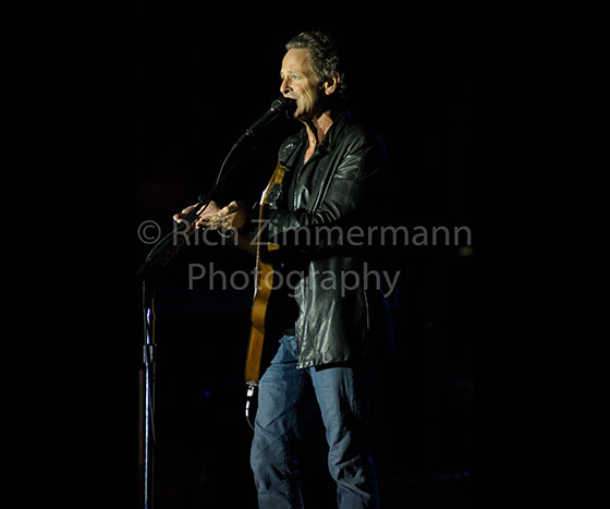 Lindsey Buckingham 2007 292007 06 3029 of 29