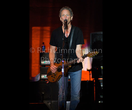 Lindsey Buckingham 2007 32007 06 303 of 29
