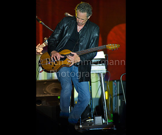 Lindsey Buckingham 2007 42007 06 304 of 29