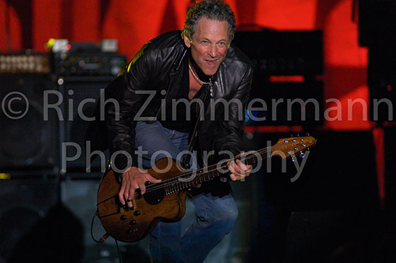 Lindsey Buckingham 2007 52007 06 305 of 29