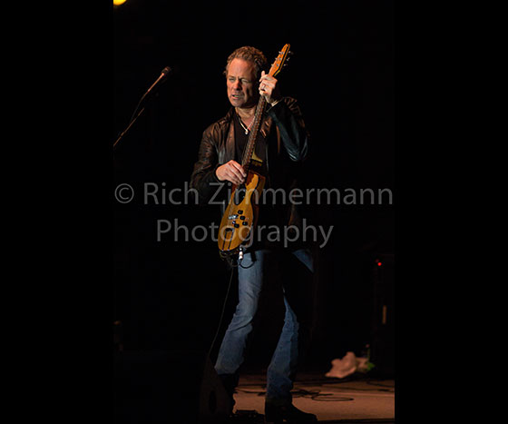 Lindsey Buckingham 2007 62007 06 306 of 29