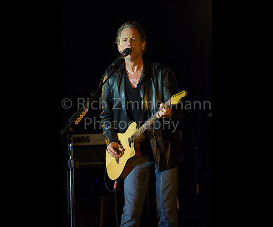Lindsey Buckingham 2007 82007 06 308 of 29